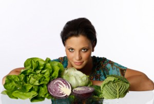 live_raw_food_diet_ for healthy_eating
