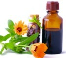 Herbal medicinal concentrate and flowers for natural health improvment  through highest quality organic ingredients
