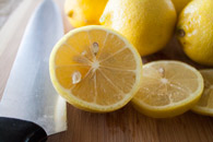 The Master Cleanse Diet Basic Procedure