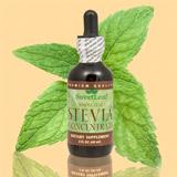 Medicinal Whole Leaf Stevia
