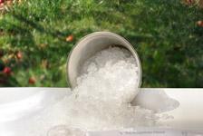 sulfur MSM