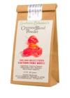 Cayenne Blend Powder