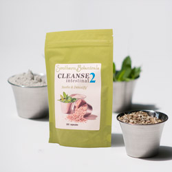 intestinal cleanse 2