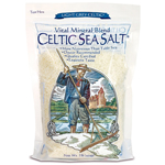 Light Grey Celtic Sea Salt®